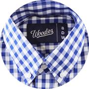 Woodies shirt 2