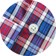 Woodies shirt 4