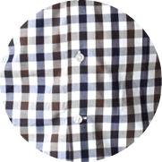 Woodies shirt 5