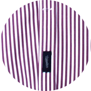 Woodies shirt 6