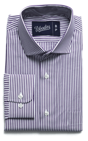 Woodies shirt 4