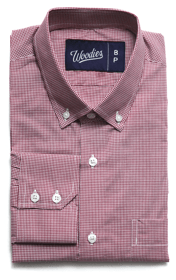 Woodies shirt 5
