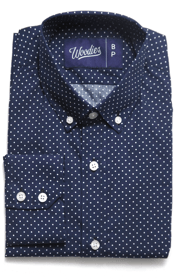 Woodies shirt 6