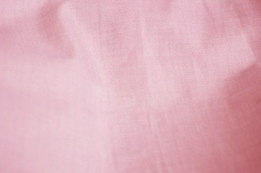 pinktwillfabric1
