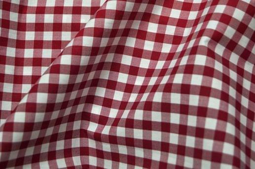 redginghamfab