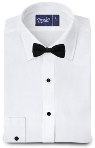 whitetuxshirt