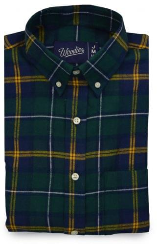 scottishplaidflannel