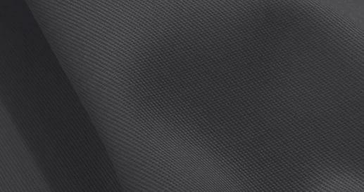 Premium Performance Grey Stretch Chinos