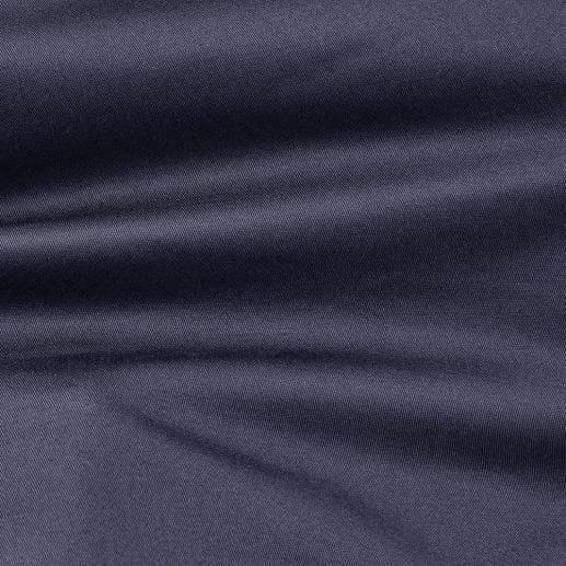 Premium Performance Navy Stretch Short