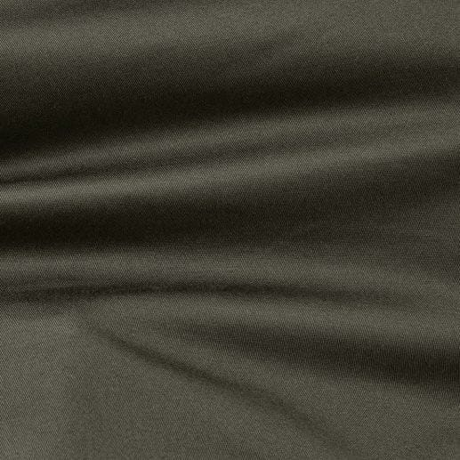 Performance Taupe Shorts Fabric