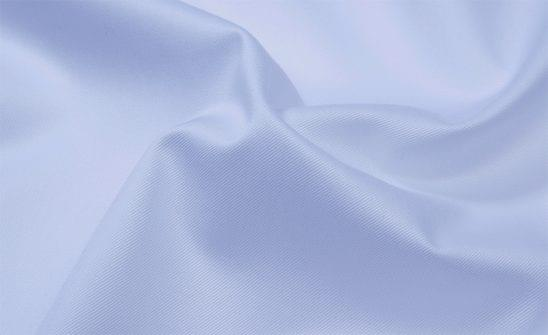 Light Blue Performance Fabric