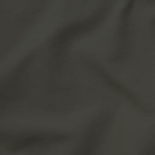 Plain Grey Chinos Fabric