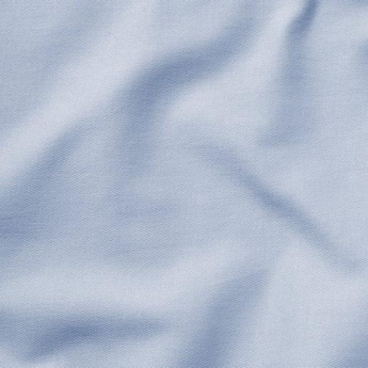 Sky Blue Chinos