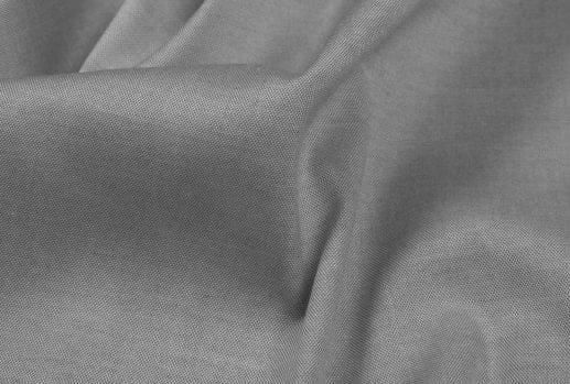 Premium Performance Light Grey Stretch Chinos